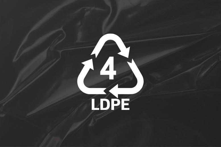 Folia LDPE – właściwości i obszary zastosowania