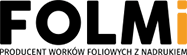 Logo Folmi